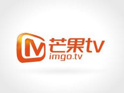 张华立:芒果TV未来将是现在<font color=