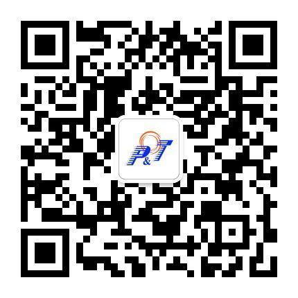2014年中国国际信息通信展览会观众预登记已开通 注册赢大奖