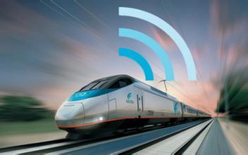 下一代Wi-Fi将给移动通信带来改变产业格局的挑战