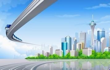 华数集团与上海延华达成战略合作,携手共建智慧城市
