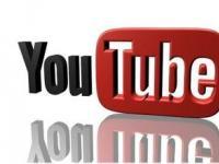 赫芬顿邮报:YouTube永远无法取代电视