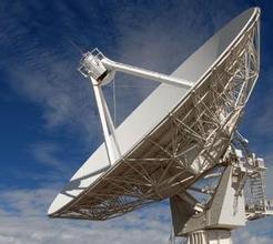 2020年全球卫星电视收入将达到1000亿美元,美国居首