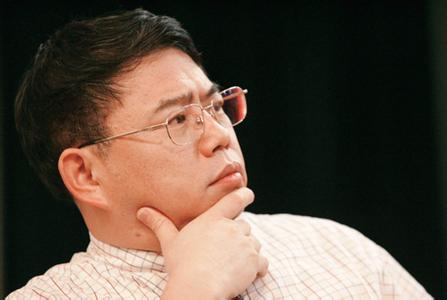 河南公布一批人事任免 朱夏炎任新闻出版广电局局长