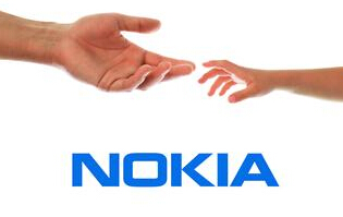 诺基亚进行全国性电视4G播送技术试验