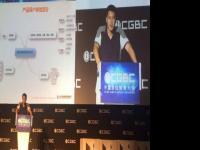 """吴盛刚:欢网携""""新乐游""""产品大力发展智能电视游戏市场"""