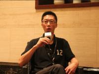 专访中兴九城首席运营官王浩:电视游戏是个潜在的大市场