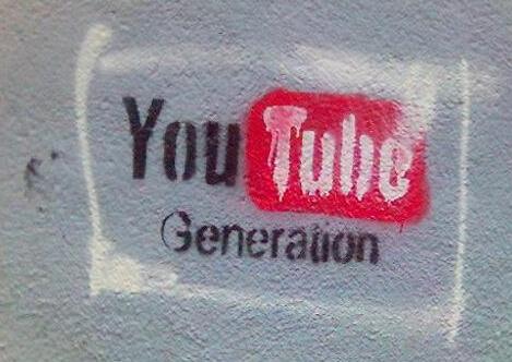 谷歌旗下YouTube收购<font color=