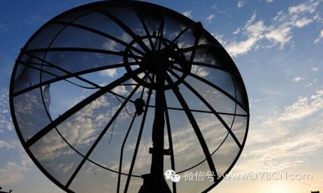2025年全球将有820个4K/8K超高清卫星电视频道
