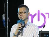 乐语通讯赵健:虚拟运营商为什么做移动健康