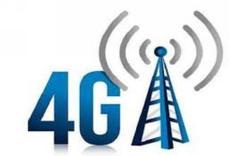 京联通全面开启4G业务 升级优惠政策出炉