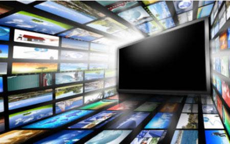 电视盒子新业态前途未卜