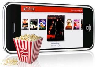 诞生17年 Netflix给电影电视业带来多次革命