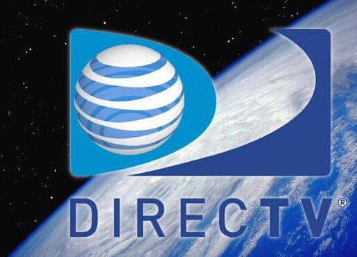 DirecTV股东批准485亿美元AT&T收购交易
