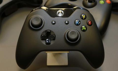梦想成真,但XboxOne还得面临三大困境