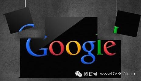 Google的电视梦:如果你能像玩积木一样玩屏幕