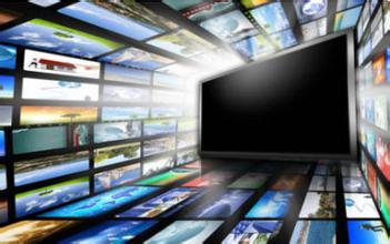 电视盒子变空壳:整改令下视频巨头换马甲抢用户