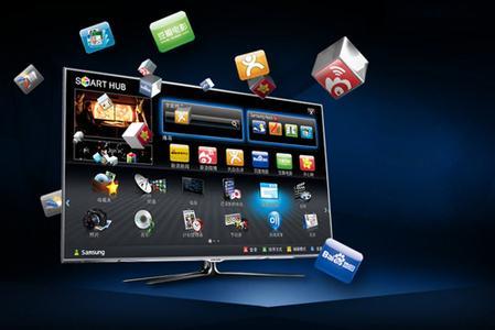 中国电视市场业绩两极分化 问题在哪里?