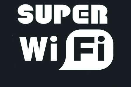前沿观察:5G时代的超级Wi-Fi网络与移动宽带产业