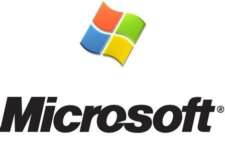 微软让Xbox <font color=