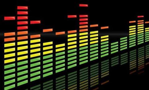 EBU及ABU呼吁保卫广播频谱