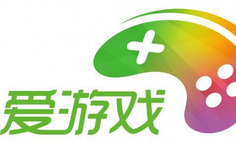 中国电信爱游戏牵手2014亚太<font color=