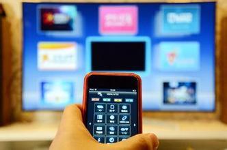 国内OTT TV监管政策演变及未来发展展望