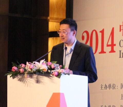 华人文化基金李怀宇:OTT在未来视听行业将成快速成长的亮点
