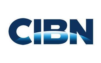 "CIBN:2014掷地有声,正深度打造""国际化OTT平台"""