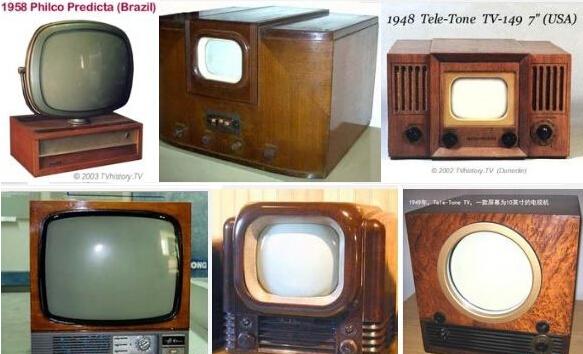 段有桥:电视与盒子的不同