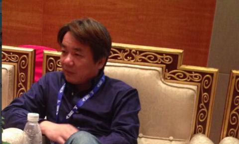 王川谈视频投资:小米不站队、不控制,广泛合作