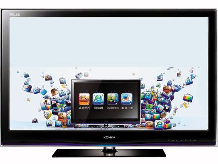 爱奇艺段有桥:融合电视将是有线网的杀手锏