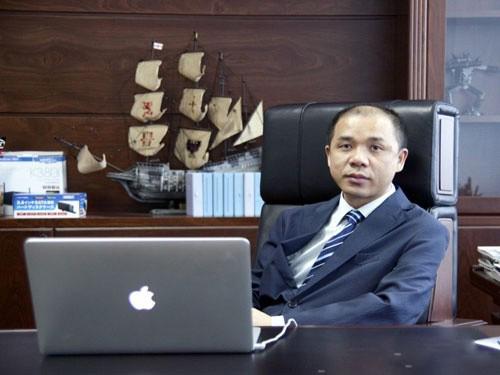 专访开博尔董事长毛勇刚:OTT市场依然受限,2015年不可能爆发