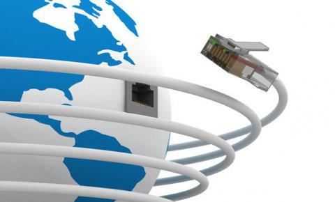 宽带接入网业务开放 风险依然大于机遇