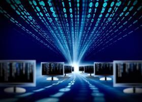 天津网络广播电视台完成电视大数据系统商用部署