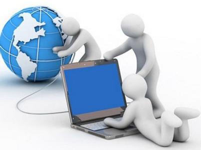 2015及未来:广电网络、宽带网络与网络视听