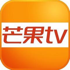 百度视频联手芒果TV