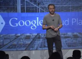 谷歌将推虚拟运营商业务