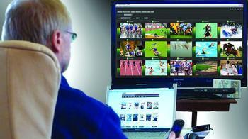 美国有线电视服务商或将重塑互联网市场