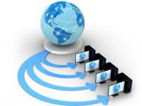 5G时代的CDN将会是什么状态?