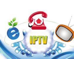 2020年IPTV市场规模将达到793.8亿元