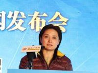孙苏川:2015年广电总局将加快传统媒体与新媒体的融合发展