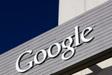 《纽约时报》:强大的谷歌正悄然走向没落