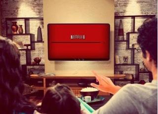 进军澳大利亚 Netflix将推出在线<font color=