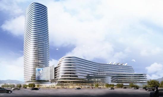 湖北广电:董事长王祺扬提出2015需要做好8大工作