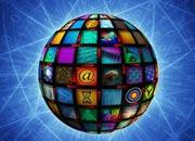 网络视频移动化大势所趋 亟待强化互动娱乐