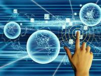 """简论""""互联网+""""与广电网络的长远关系"""