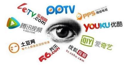 视频行业格局已趋于稳定 但谁来搅局?
