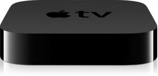 Apple TV要想打败竞争对手需要做到4件事