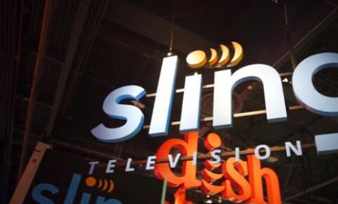 Sling TV将以付费形式上线<font color=