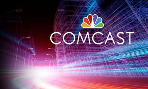 带宽最高2Gbps!比谷歌光纤还要快的宽带